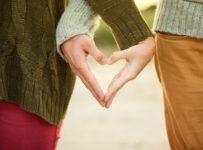 Comment pimenter sa vie de couple en variant les plaisirs ?