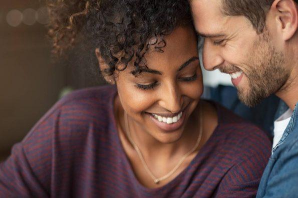 Comment bien utiliser les sextoys en couple ?