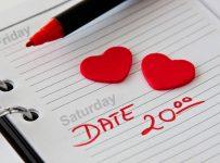 Agence matrimoniale : les questions à poser à son conseiller
