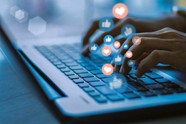 site de rencontre, amour en ligne