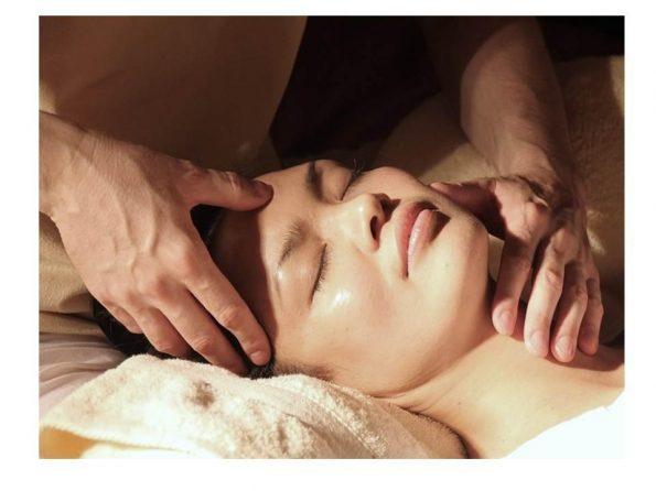 Massage Nuru : le massage érotique venue du Japon
