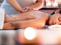 massage nuru japonais